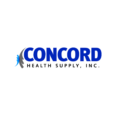Concord Health Supply