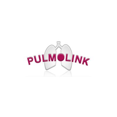 Pulmolink