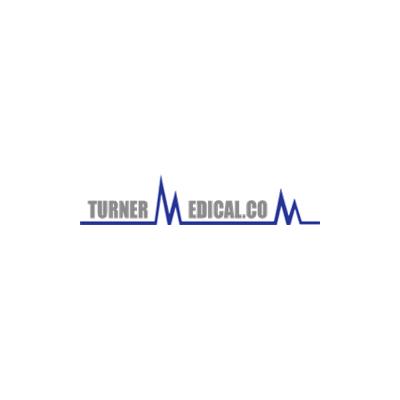 Turner Medical